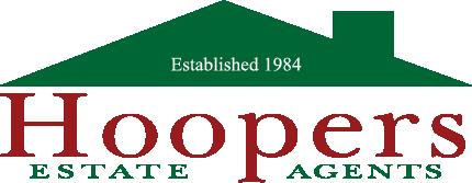 Hoopers Estate Agents
